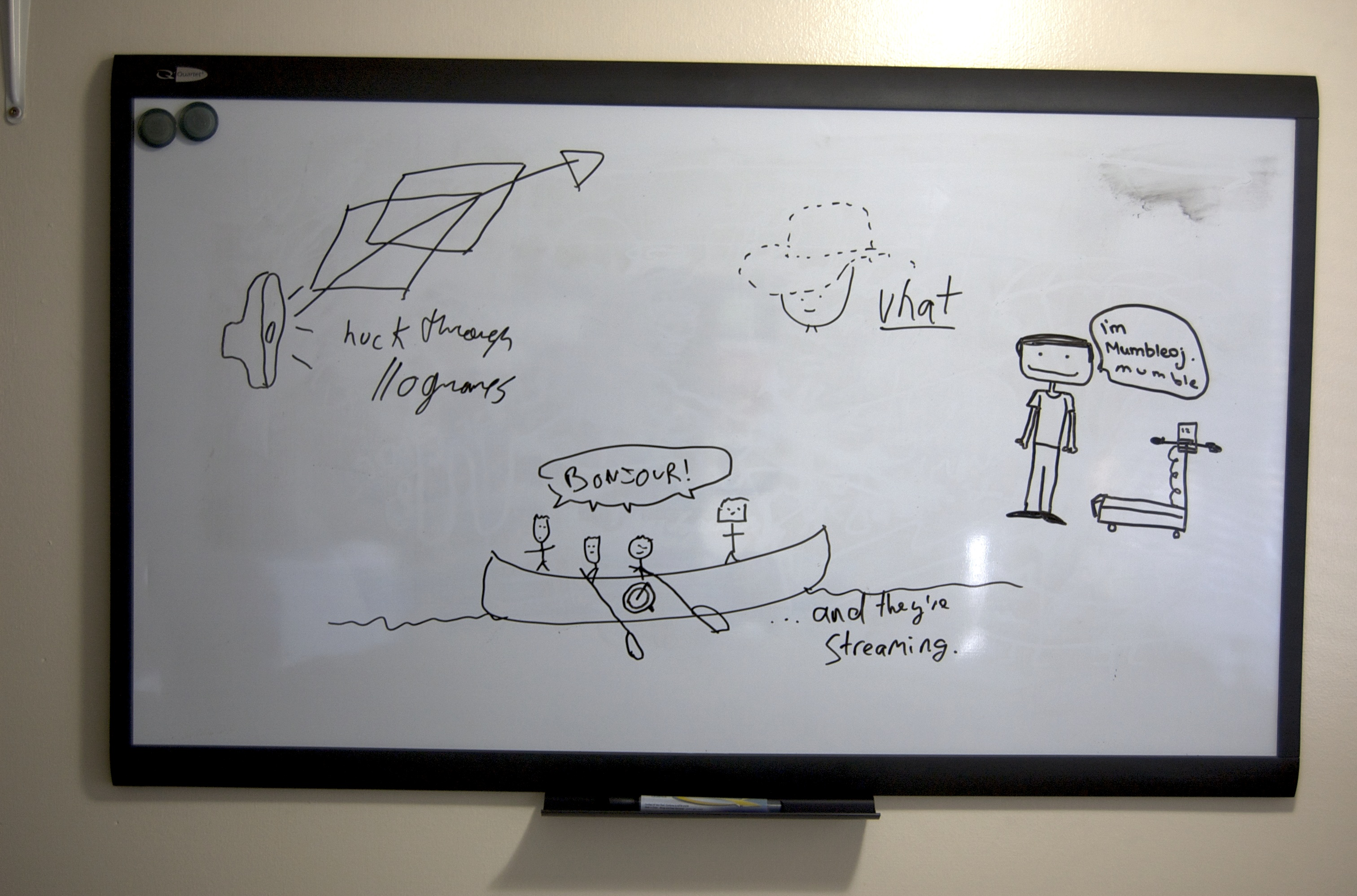 Whiteboard of the Week – 2
