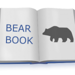 Bearbook Feature Update