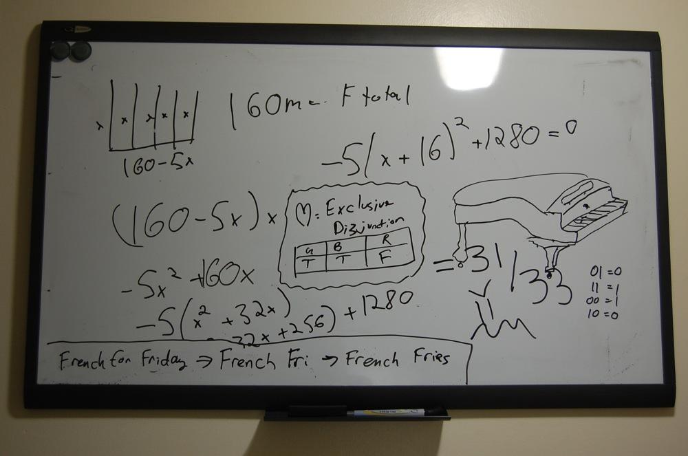 Whiteboard of the Week – 3