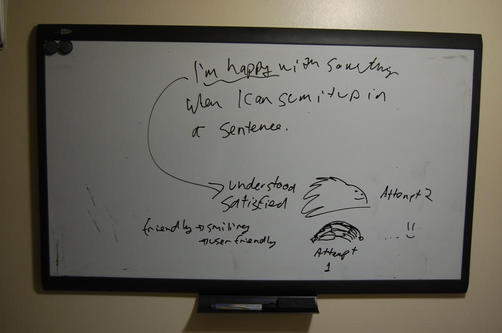 Whiteboard of the Week – 4