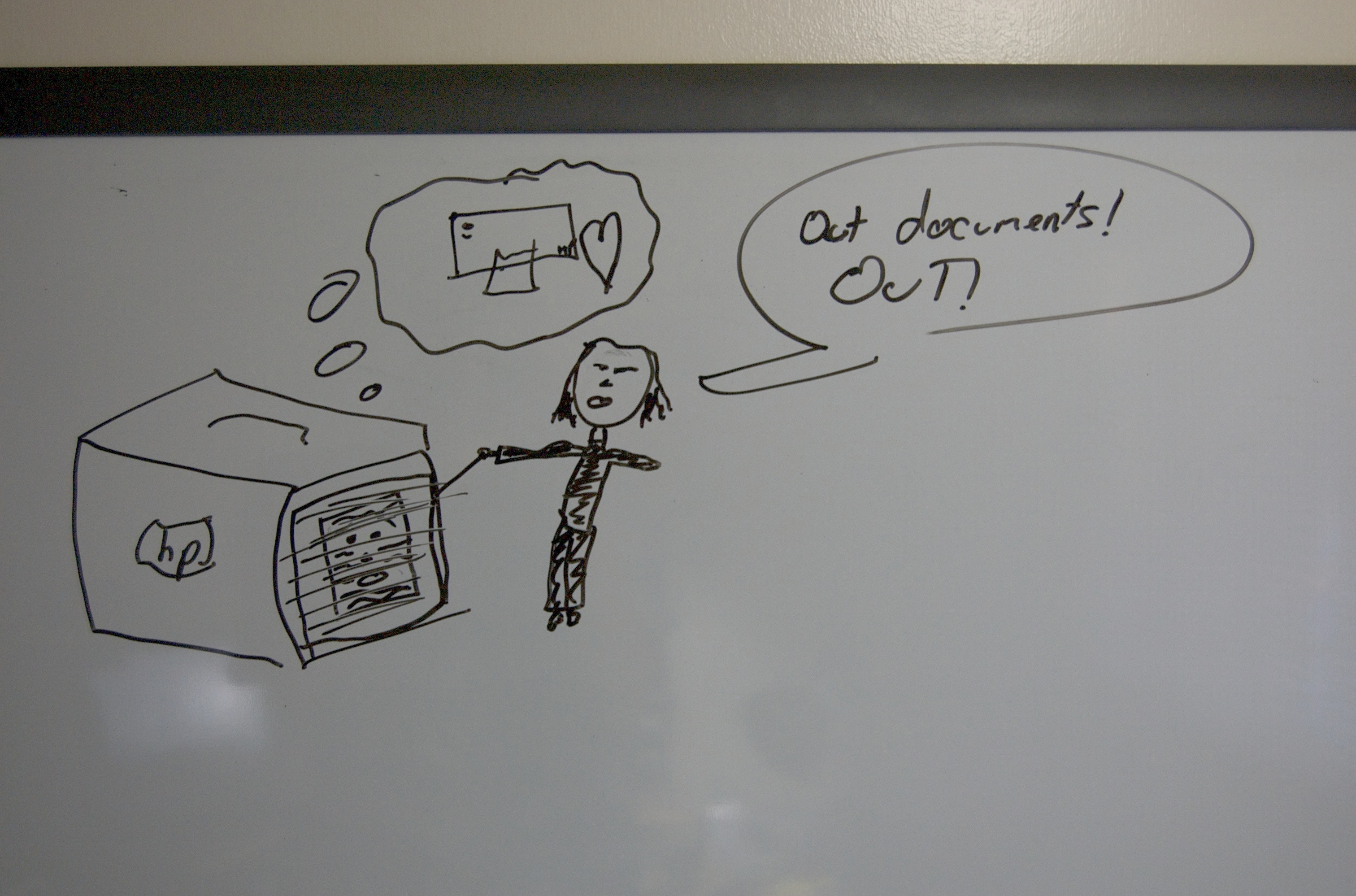 Whiteboard of the Week – 5 & 6