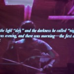 Light: Interactive Worship Experience