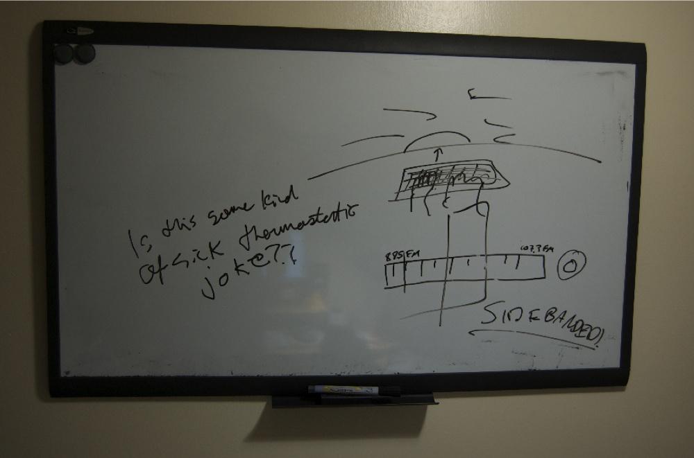 Whiteboard of the Week – 9