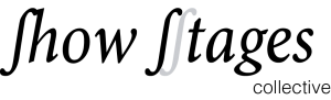 Logos large-revised