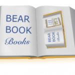 Bearbook introduces Bearbook Books!