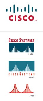 cisco-new-logo